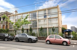 Picture of 16/77 Park Street, South Yarra VIC 3141