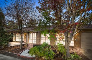 Picture of 1A Denman Street, Mitcham VIC 3132