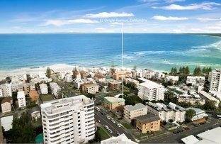 Picture of 12 Dingle Avenue, Caloundra QLD 4551