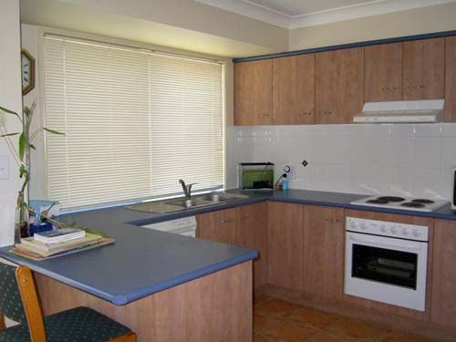 2 Studio Drive, Pacific Pines QLD 4211, Image 0