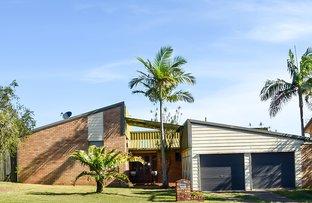 37 Wharf Road, Bli Bli QLD 4560