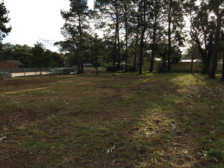Lot 126 Sunrise Road, Yerrinbool NSW 2575, Image 2