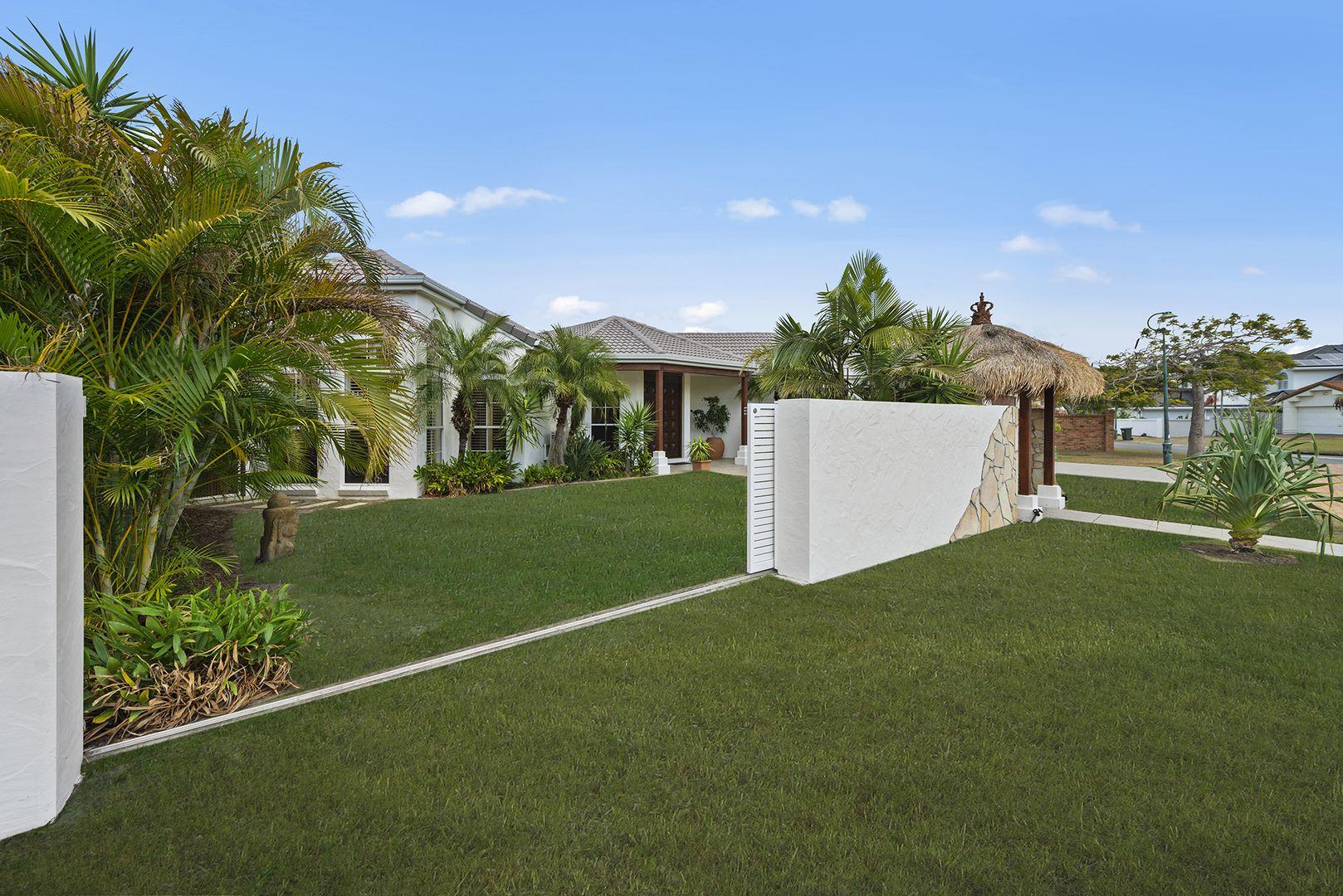 190 Port Jackson Boulevard, Clear Island Waters QLD 4226, Image 1