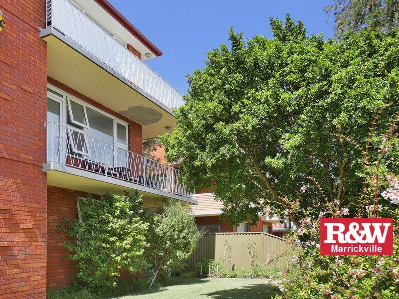 15/65 Warren Road, Marrickville NSW 2204, Image 0