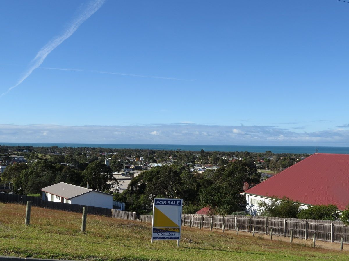 120 Myer Street, Lakes Entrance VIC 3909, Image 0