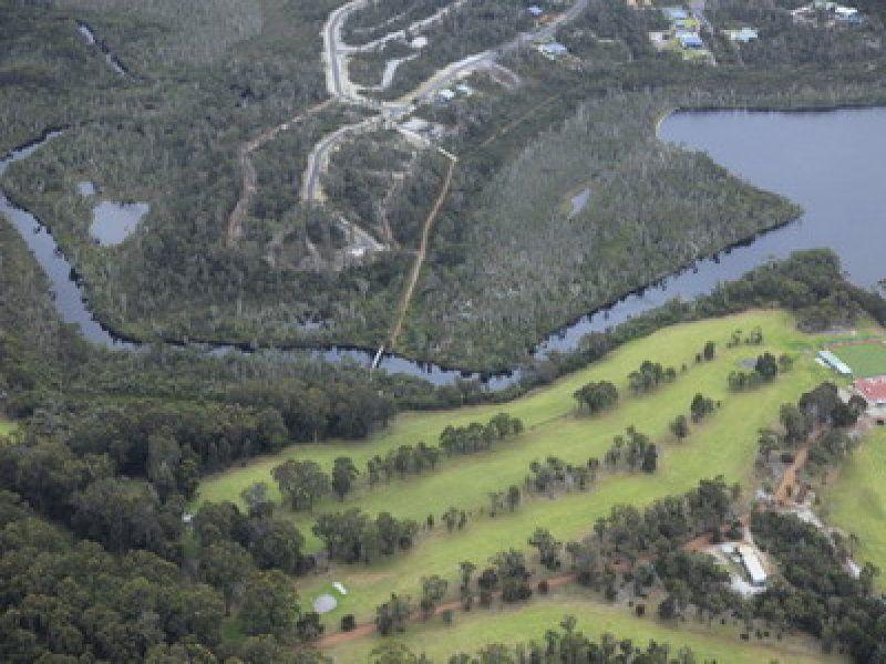 Stage 2B & 3B Boronia Ridge Estate, Walpole WA 6398, Image 1