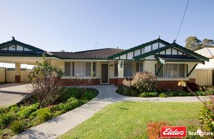 Picture of 31 Wellington Boulevard, Collie WA 6225