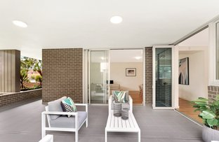 Picture of 1/772-774 Kingsway, Gymea NSW 2227
