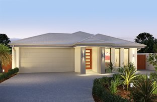 Picture of Lot 265 William Street, Deebing Heights QLD 4306