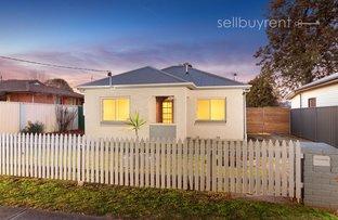 Picture of 154 BORELLA ROAD, Albury NSW 2640