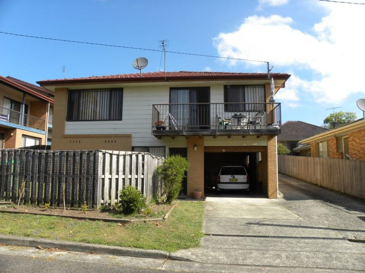 10a York Street, Gosford NSW 2250, Image 0