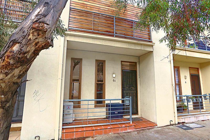 6a Edward Street, Brunswick VIC 3056, Image 0