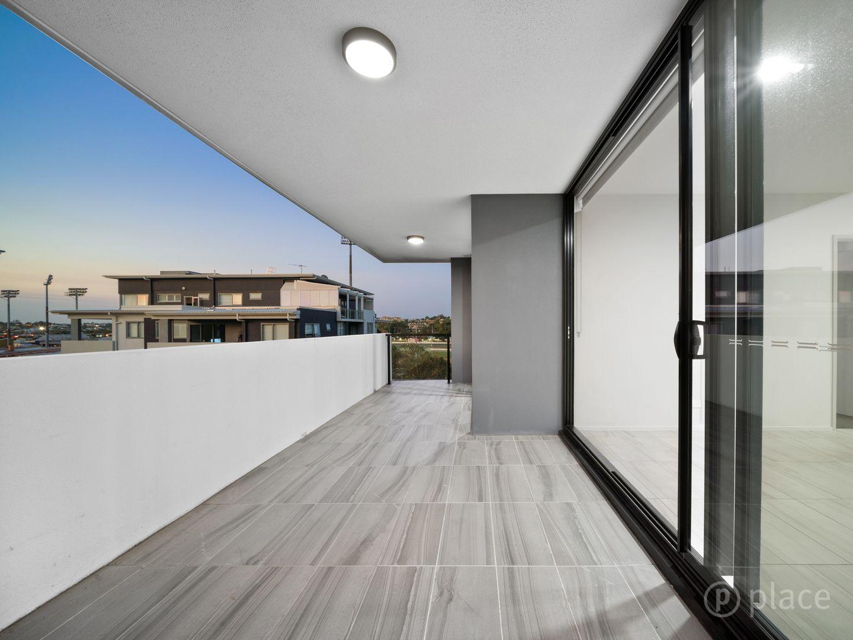 611/8-16 Hunt Street, Hamilton QLD 4007, Image 1