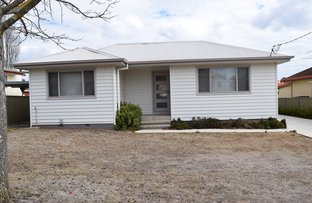 Picture of 42 Prisk Street, Guyra NSW 2365