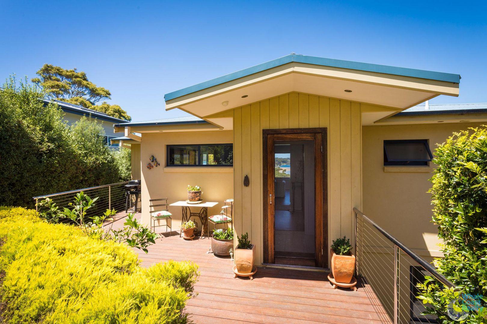 9 Hillcrest Avenue, North Narooma NSW 2546, Image 2