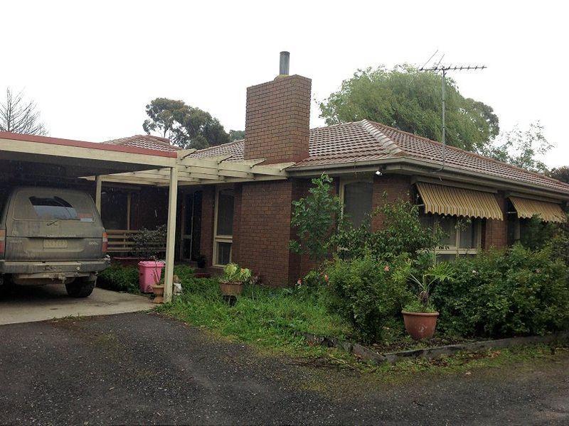 31 Collison Road, Cranbourne VIC 3977, Image 0