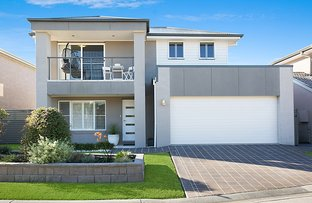 Picture of 22 Siloam Drive, Belmont North NSW 2280