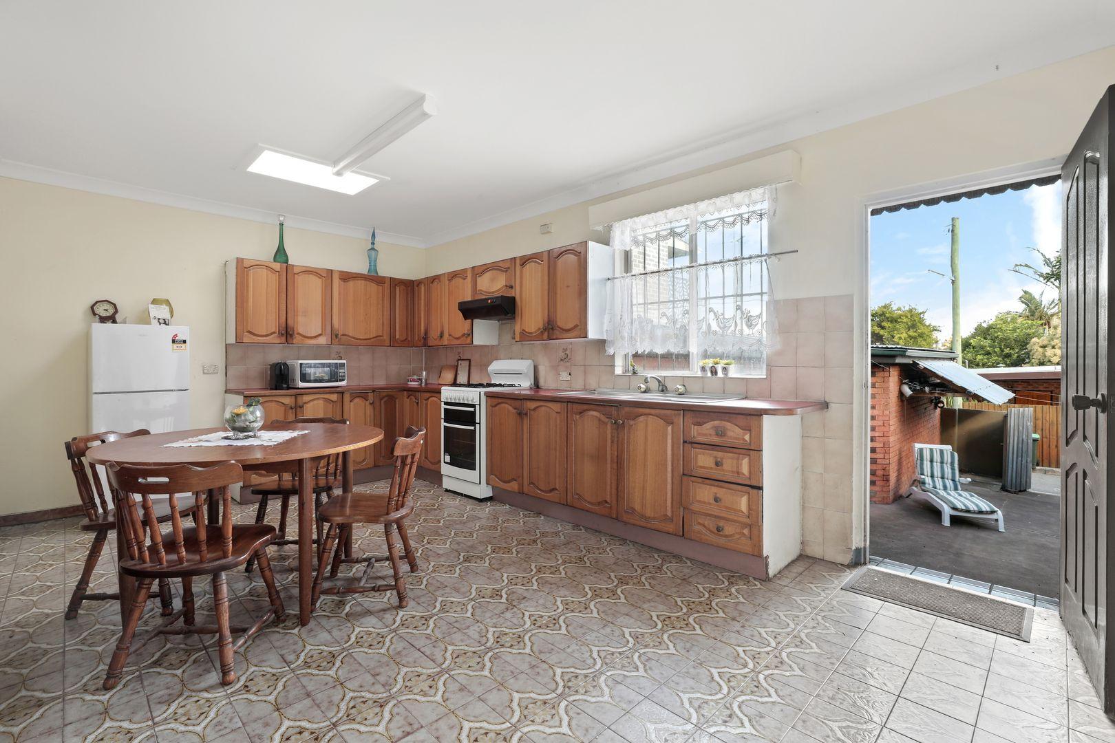 124 Lennox Street, Newtown NSW 2042, Image 1