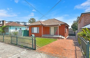 356 Hector Street, Bass Hill NSW 2197