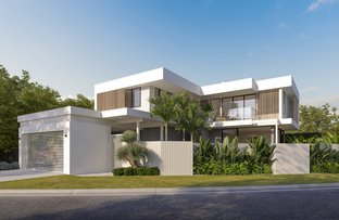 Picture of 22 Tawarri Crescent, Burleigh Heads QLD 4220