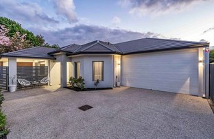 Picture of 19A Leeds Street, Dianella WA 6059