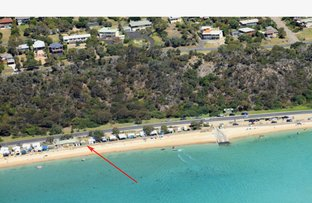 Picture of Boatshed 247 Dromana Foreshore, Dromana VIC 3936