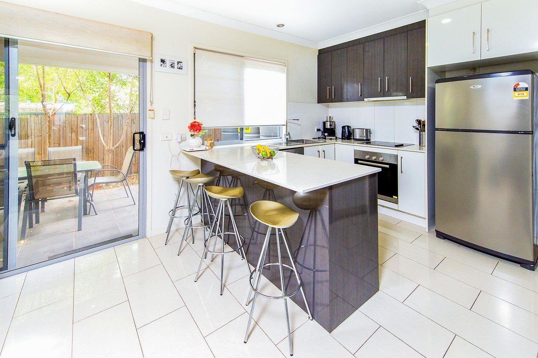 1/24 Rossiter Street, Morningside QLD 4170, Image 0