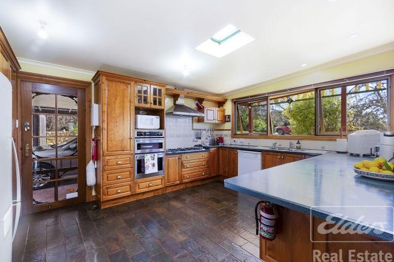 77 Flinders Street, Beauty Point TAS 7270, Image 2