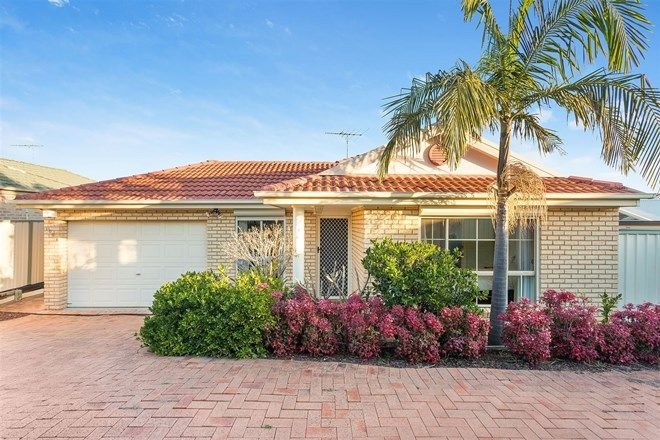 Picture of 108A Douglas Road, BLACKTOWN NSW 2148