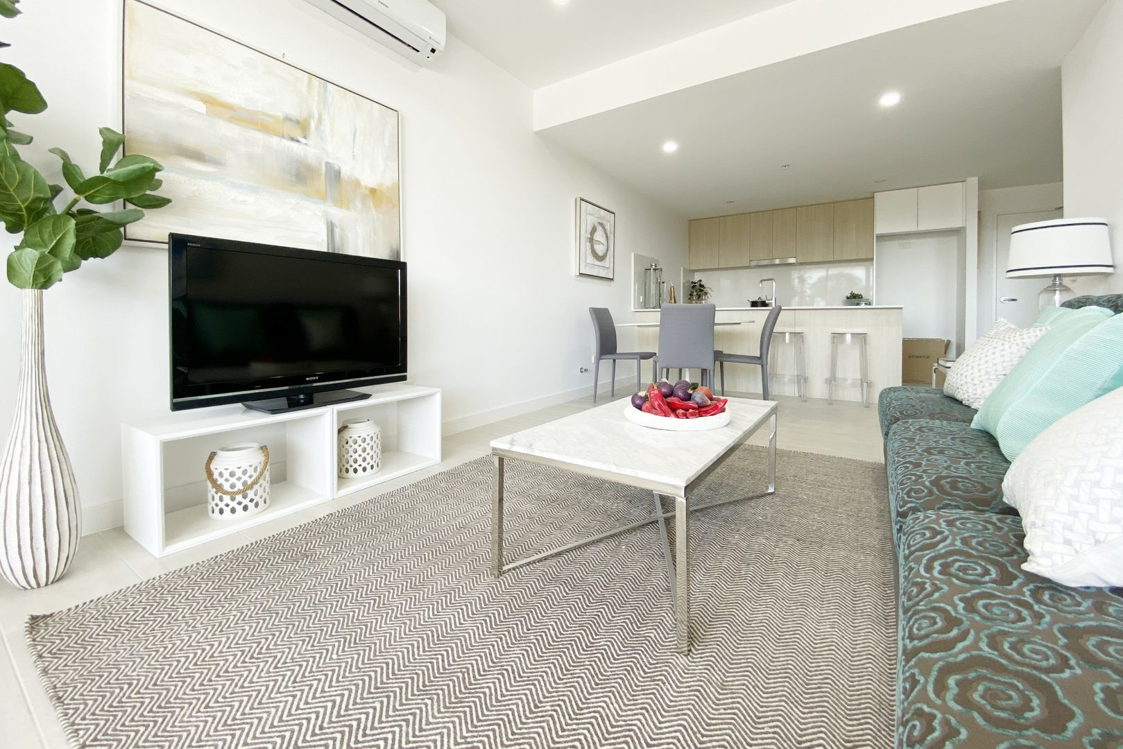 5 Second Avenue, Blacktown NSW 2148, Image 1