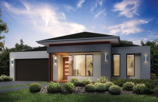 Picture of Lot 824 new road, Redbank Plains QLD 4301
