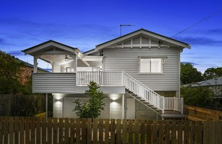 Picture of 7 Albert Street, Annerley QLD 4103