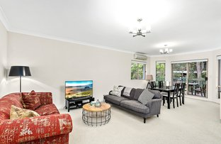 Picture of 10/161-171 Princes Highway, Kogarah NSW 2217