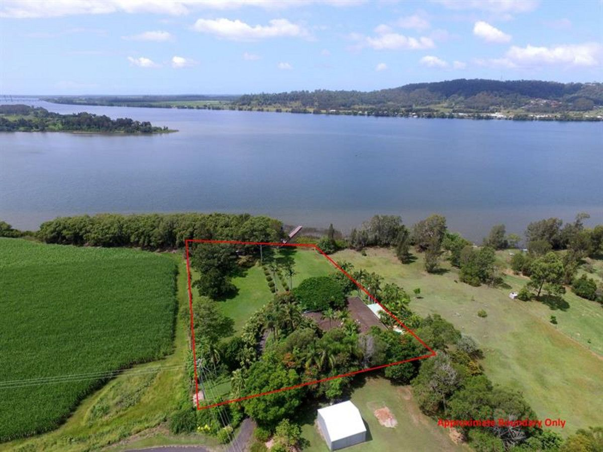 10 Ashby Island Road, Ashby NSW 2463, Image 1