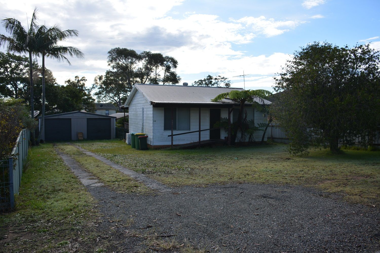 23 Ulooloo Road, Gwandalan NSW 2259, Image 0
