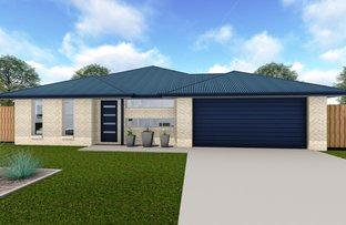 Picture of 21 Gum Nut Drive, Ashfield QLD 4670
