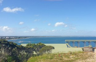 Picture of Lot 35 Panorama Place, West Beach WA 6450