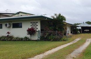 Picture of 8 Ranleagh St, Kurrimine Beach QLD 4871