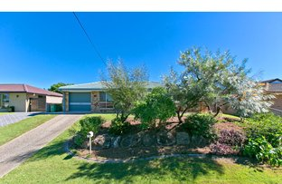 15 Diford Street, Capalaba QLD 4157