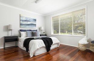 Picture of 18 Talisman Avenue, Castle Hill NSW 2154