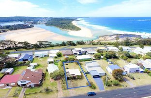 Picture of 12 Highview Drive, Dolphin Point NSW 2539
