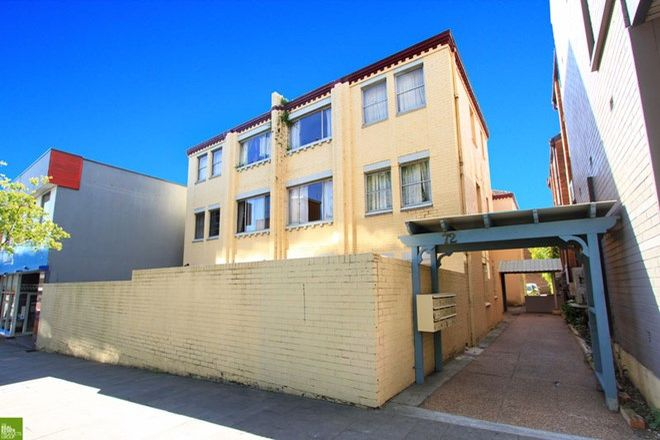 Picture of WOLLONGONG NSW 2500