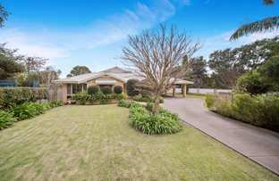 Picture of 11 Flanders Court, Greenmount WA 6056