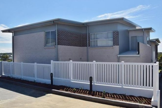 Picture of 4/18 Richley Avenue, KAHIBAH NSW 2290