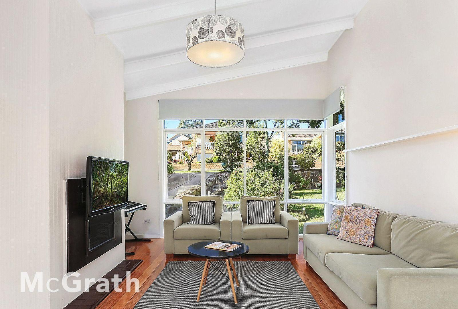 21 Sunhill Road, Mount Waverley VIC 3149, Image 2