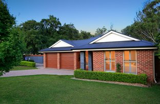Picture of 71 Banksia Street, Colo Vale NSW 2575