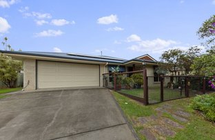 Picture of 15 Quondong Court, Yandina QLD 4561
