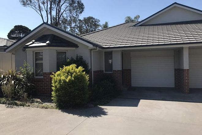 Picture of 3/60-62 Castlereagh Street, TAHMOOR NSW 2573