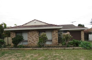 Picture of 20 Lismore Close, Bossley Park NSW 2176