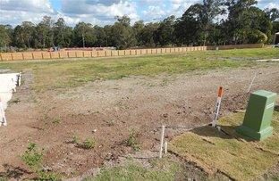 10/301 Albany Creek Road, Bridgeman Downs QLD 4035